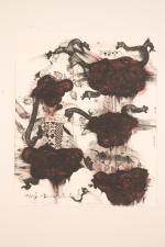 Omonuo